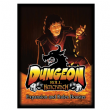 Dungeon Roll : Henchmen Expansion